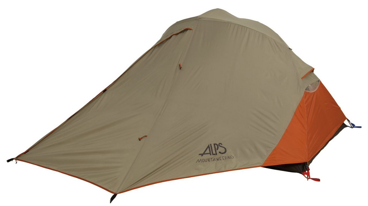 A Three Season Tent  sc 1 st  The C&ing Family & Three Season Tent Buying Guide