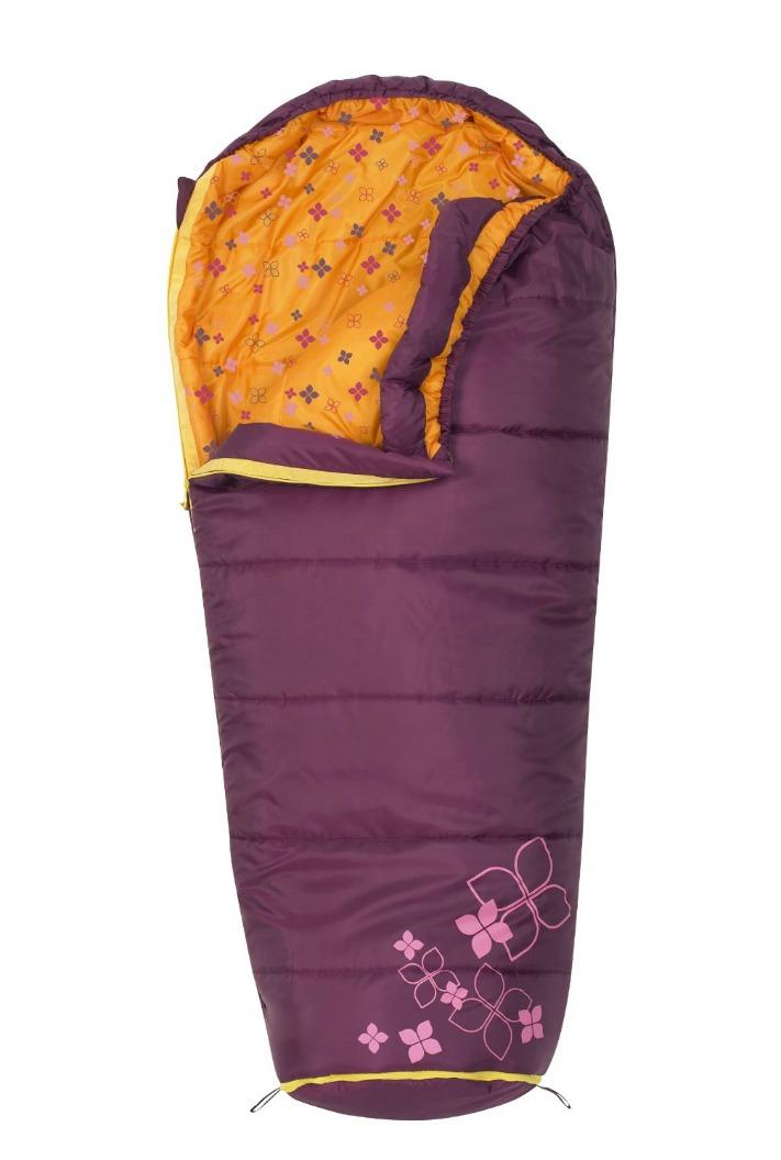 Kelty Big Dipper sleeping bag