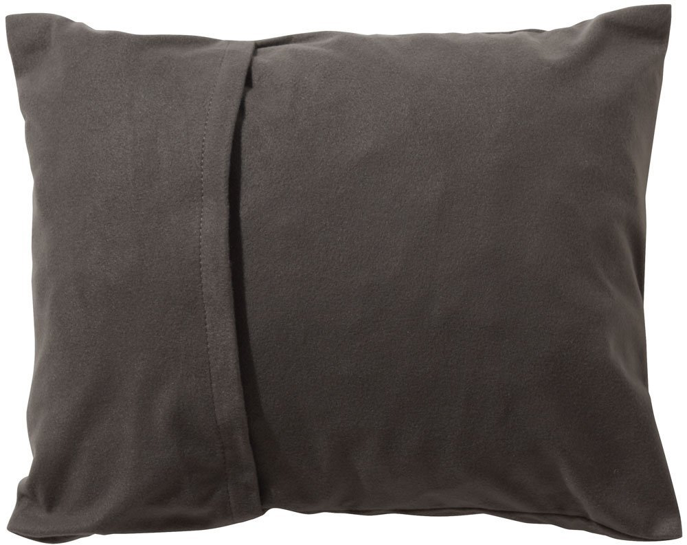 travel pillow case