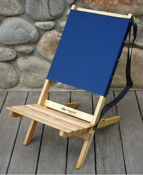 If You Are Crafty And Ambitious, You Might Want To Make Your Own! If You  Are Not, You Can Buy The Chairs On Amazon.