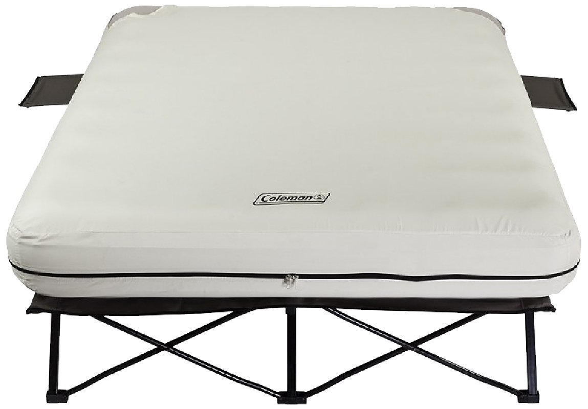 Folding Camping Cots For Family Camping - Buying Guide