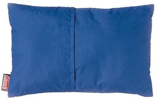 folding pillow