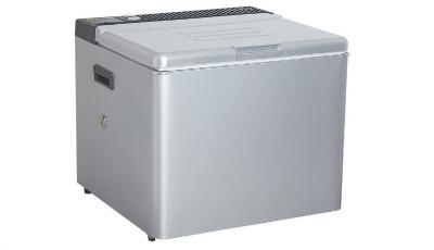 camping refrigerators buying guide portable refrigerator. Black Bedroom Furniture Sets. Home Design Ideas
