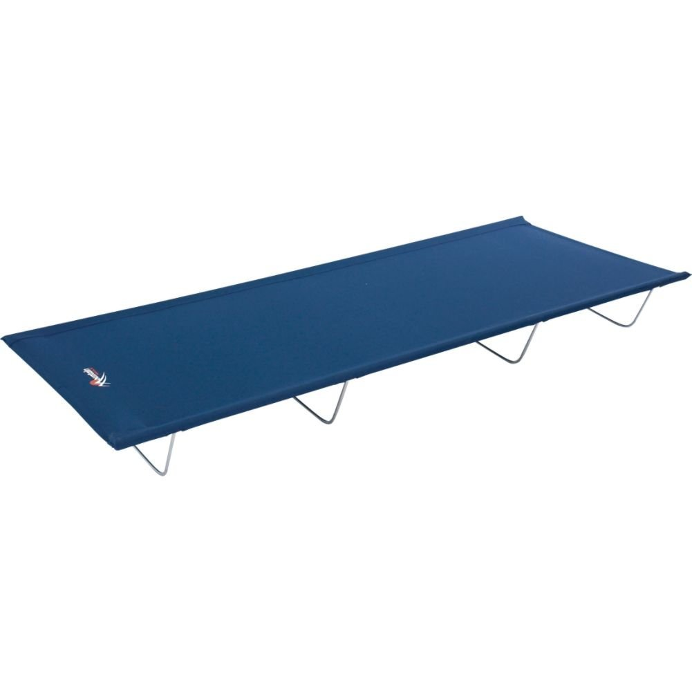 Folding Camping Cots For Family Camping