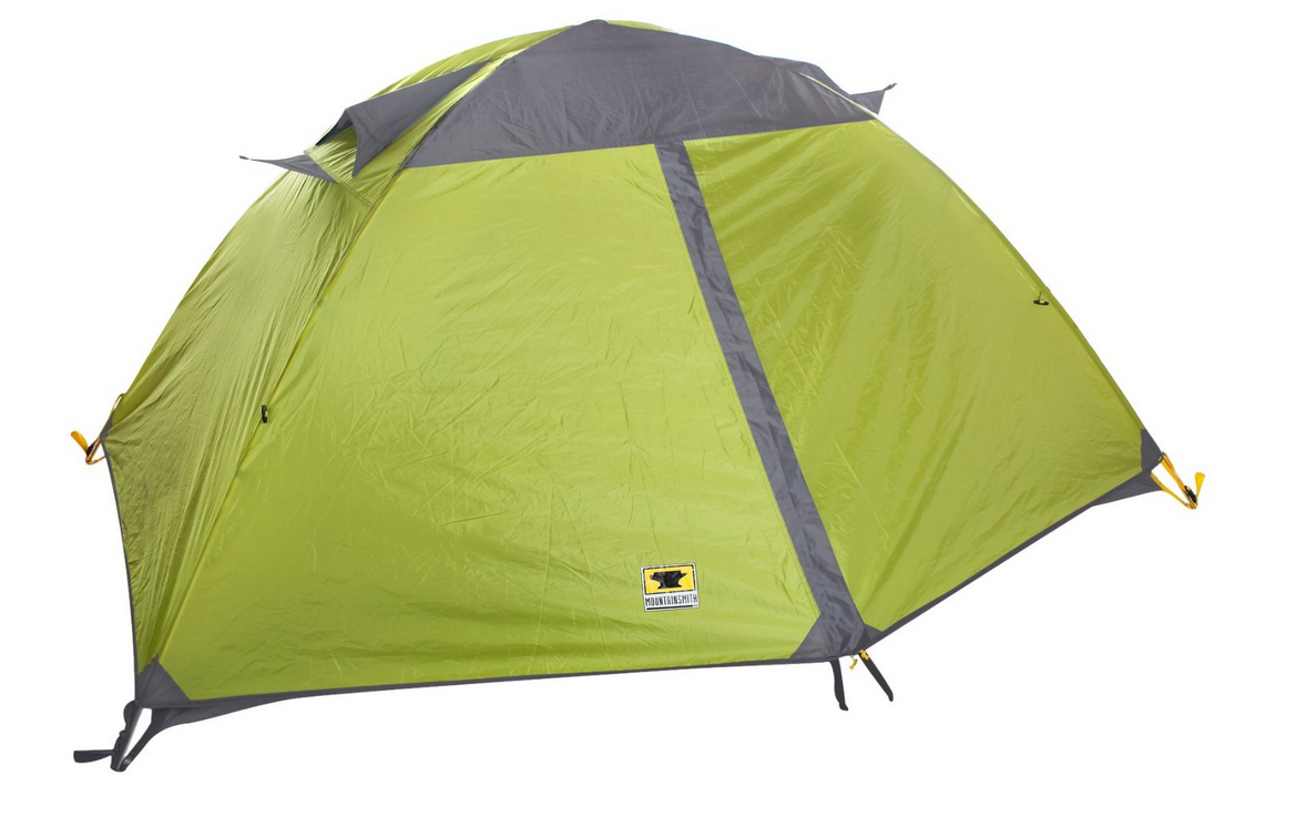 The Mountainsmith Morrison tent is an economical 3 season tent that gets enthusiastic reviews.  The best tent I have ever owned  is a common description.  sc 1 st  The C&ing Family & Three Season Tent Buying Guide