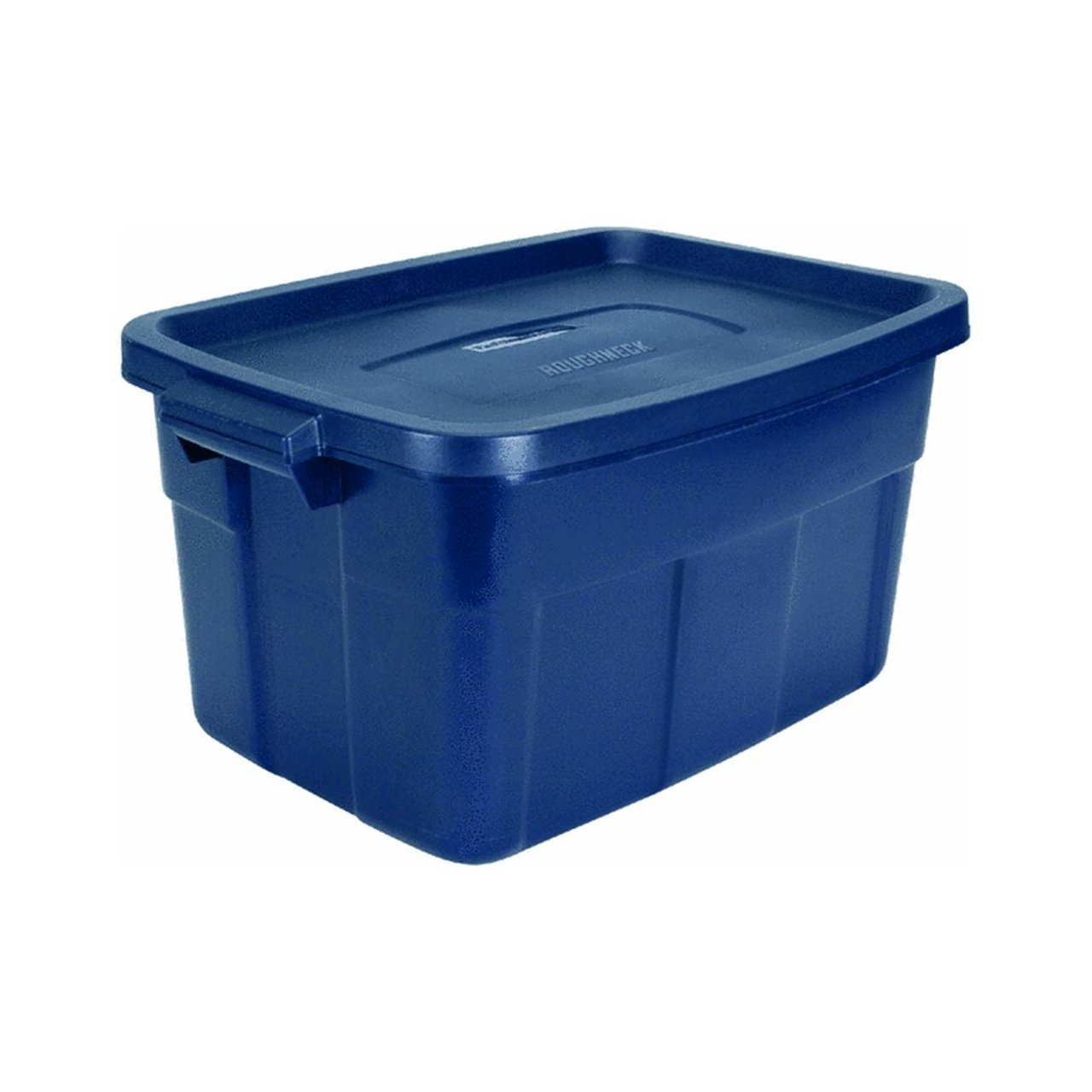Rubbermaid tub