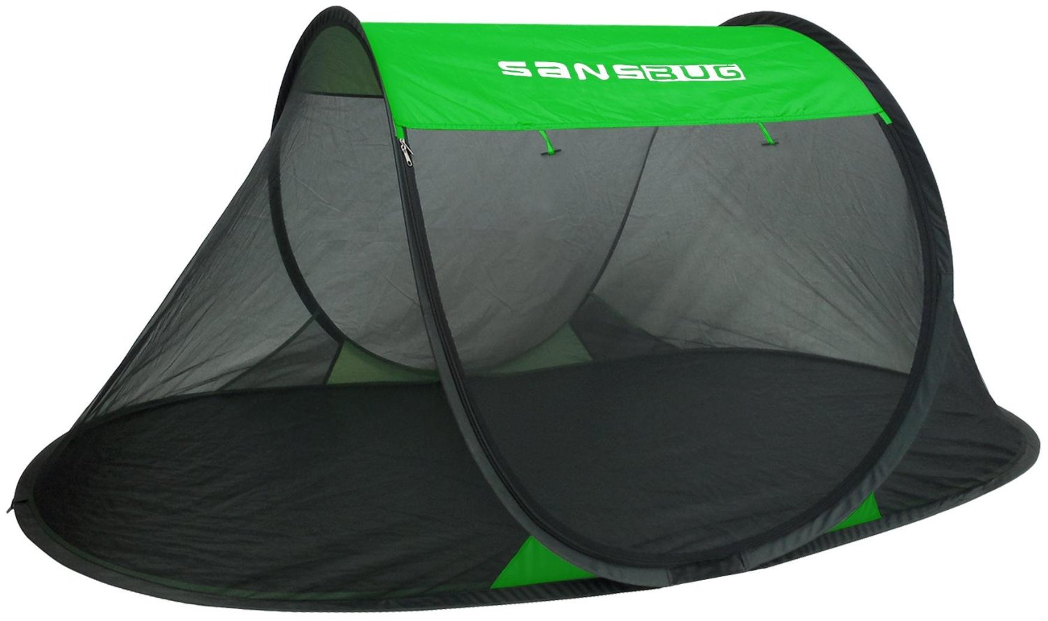 For bug protection  sc 1 st  The C&ing Family & Self Erecting Tents: Ideal For Specific Situations