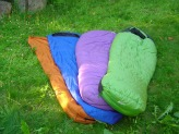 Sleeping Bags