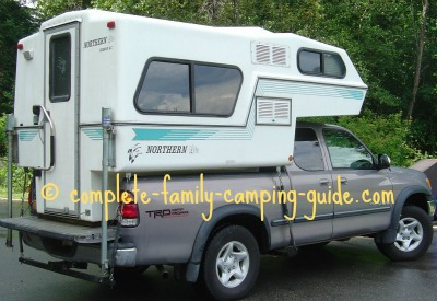 New Braunfels Texas Campgrounds  RV Park Reviews