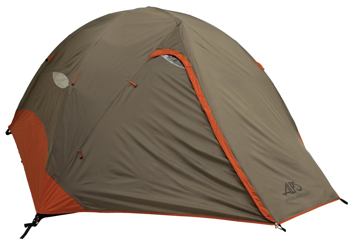 Four Season Tents For Extreme Camping