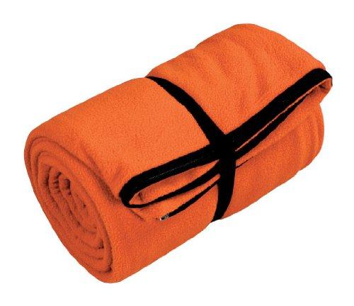 fleece sleeping bag liner