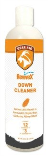 Gear Aid down cleaner